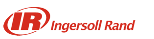 INGERSOLL RAND spare parts